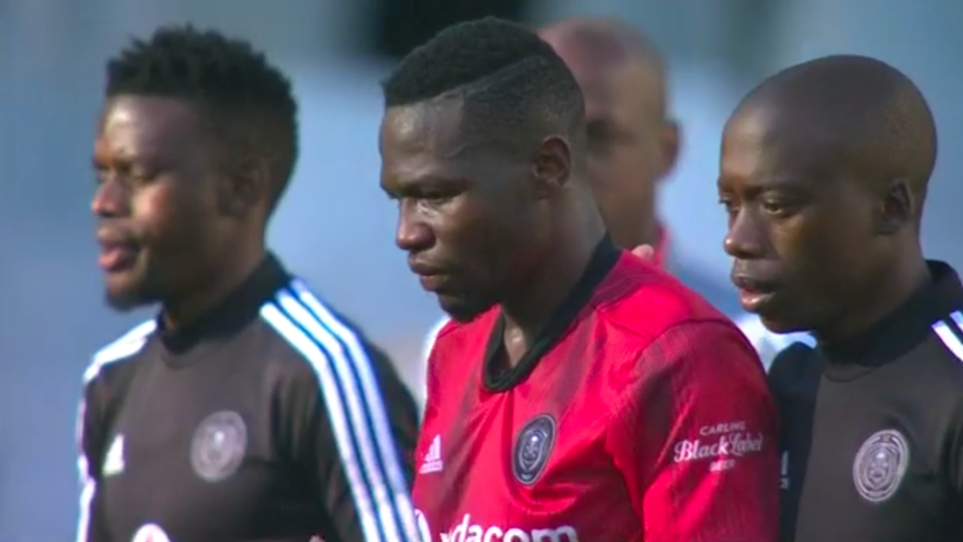 Absa Premiership | Highlands Park v Orlando Pirates | Preview hlands test | Preview