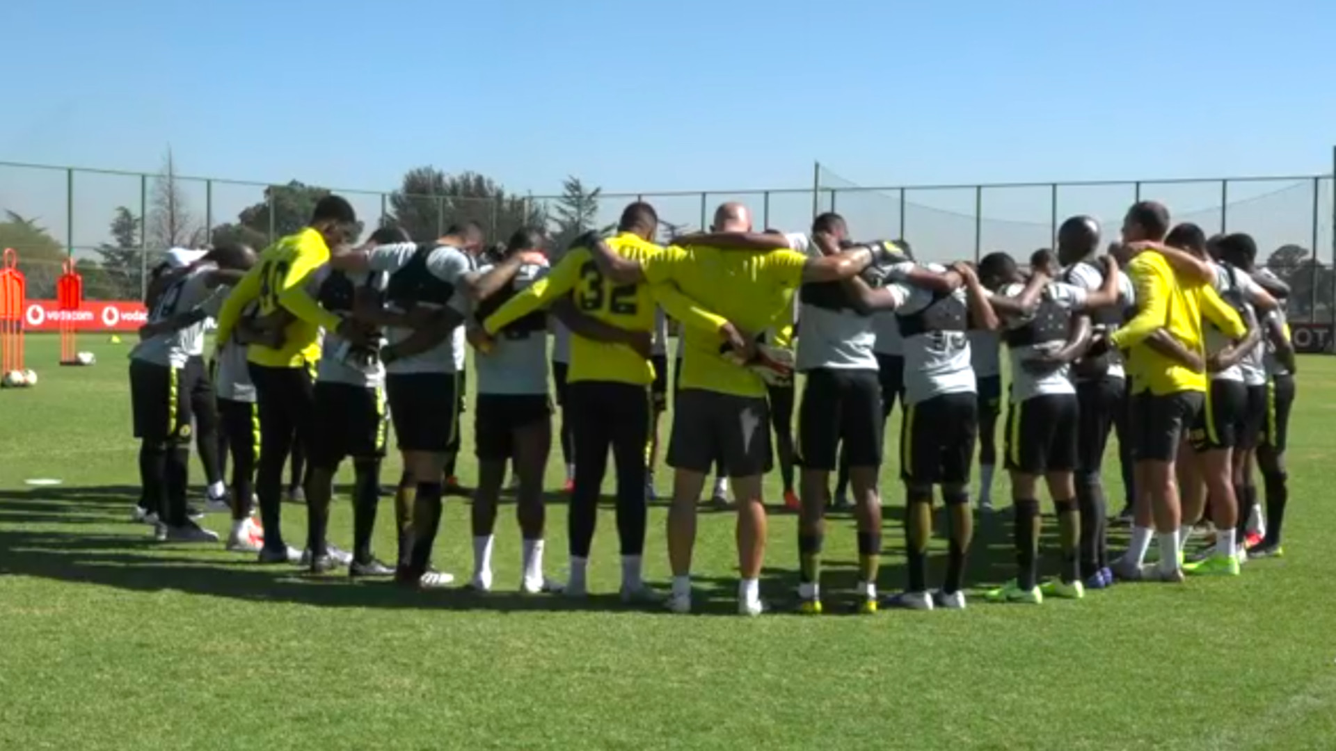 Absa Premiership 2019/20 | High-flying Chiefs stay grounded