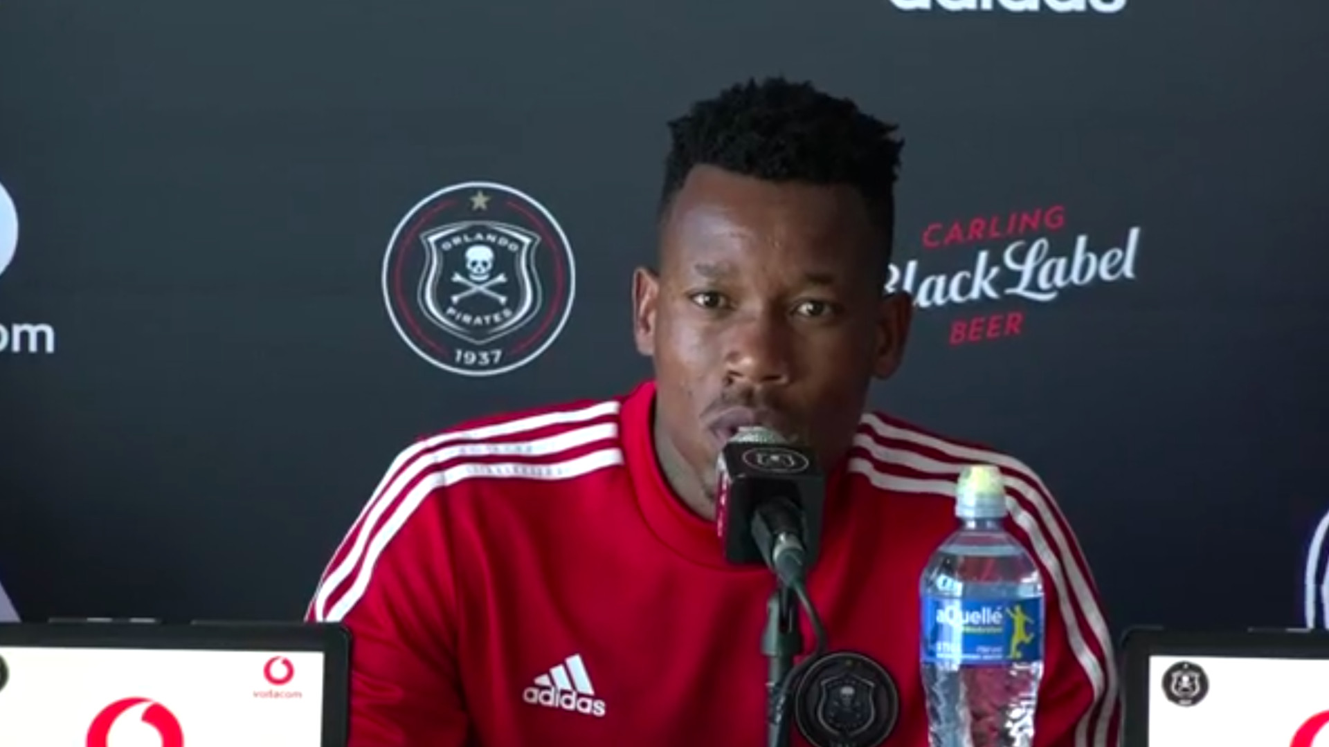 Absa Premiership 2019/20 | Bucs look to bounce back | Preview