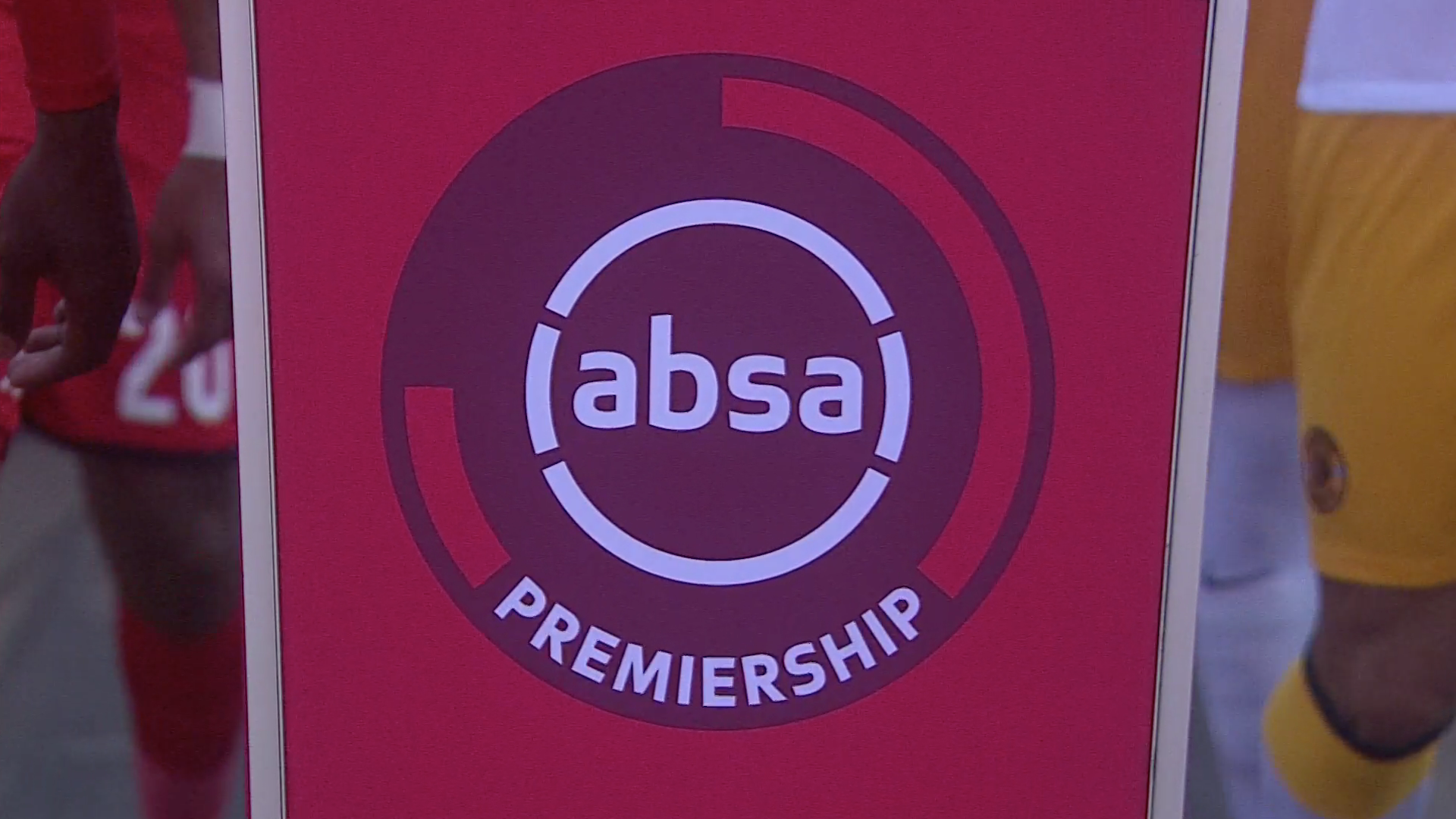 Absa Premiership | AmaZulu FC v Kaizer Chiefs | Preview
