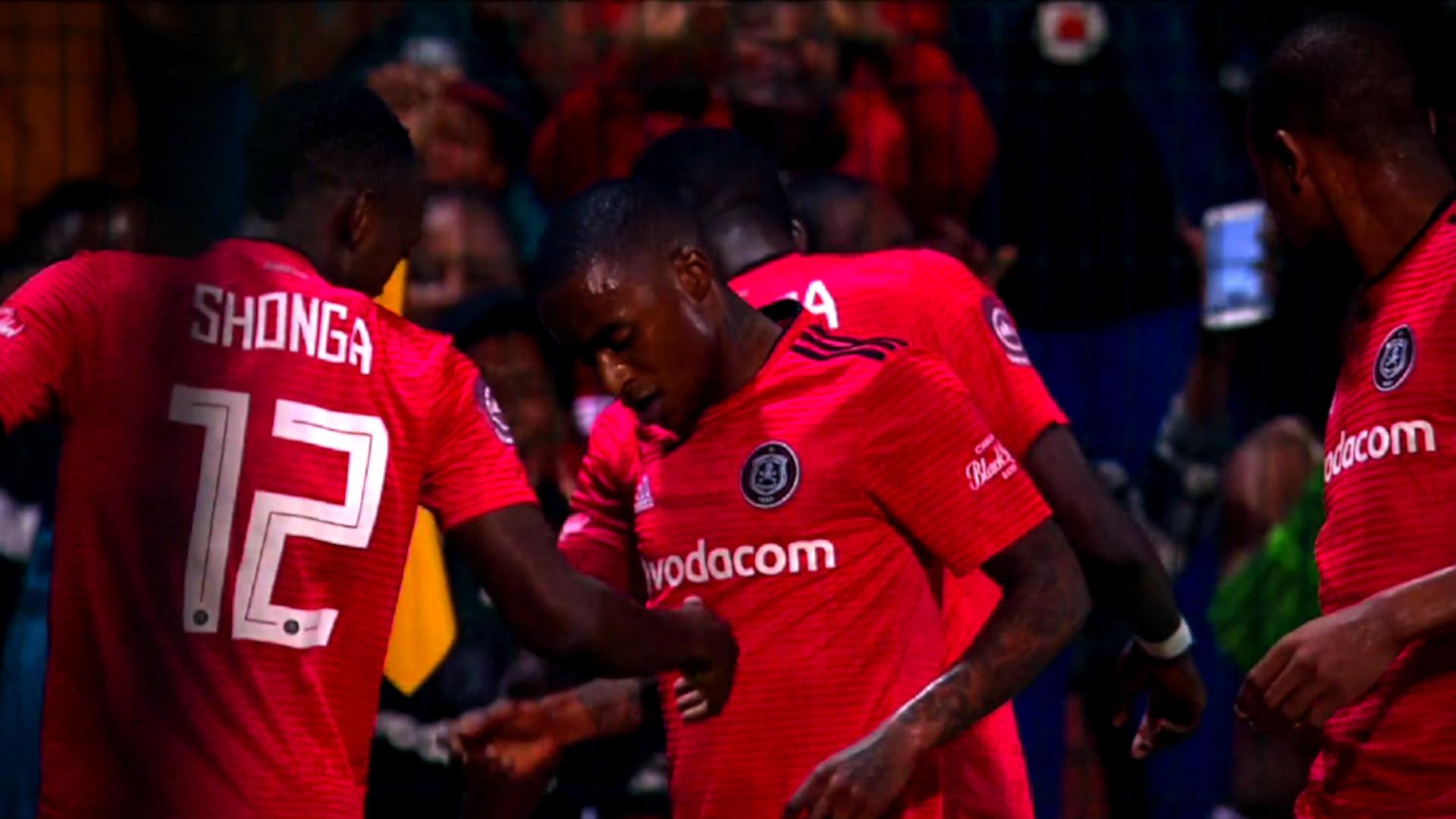 Absa Premiership 2019/20   Orlando Pirates v AmaZulu   Preview