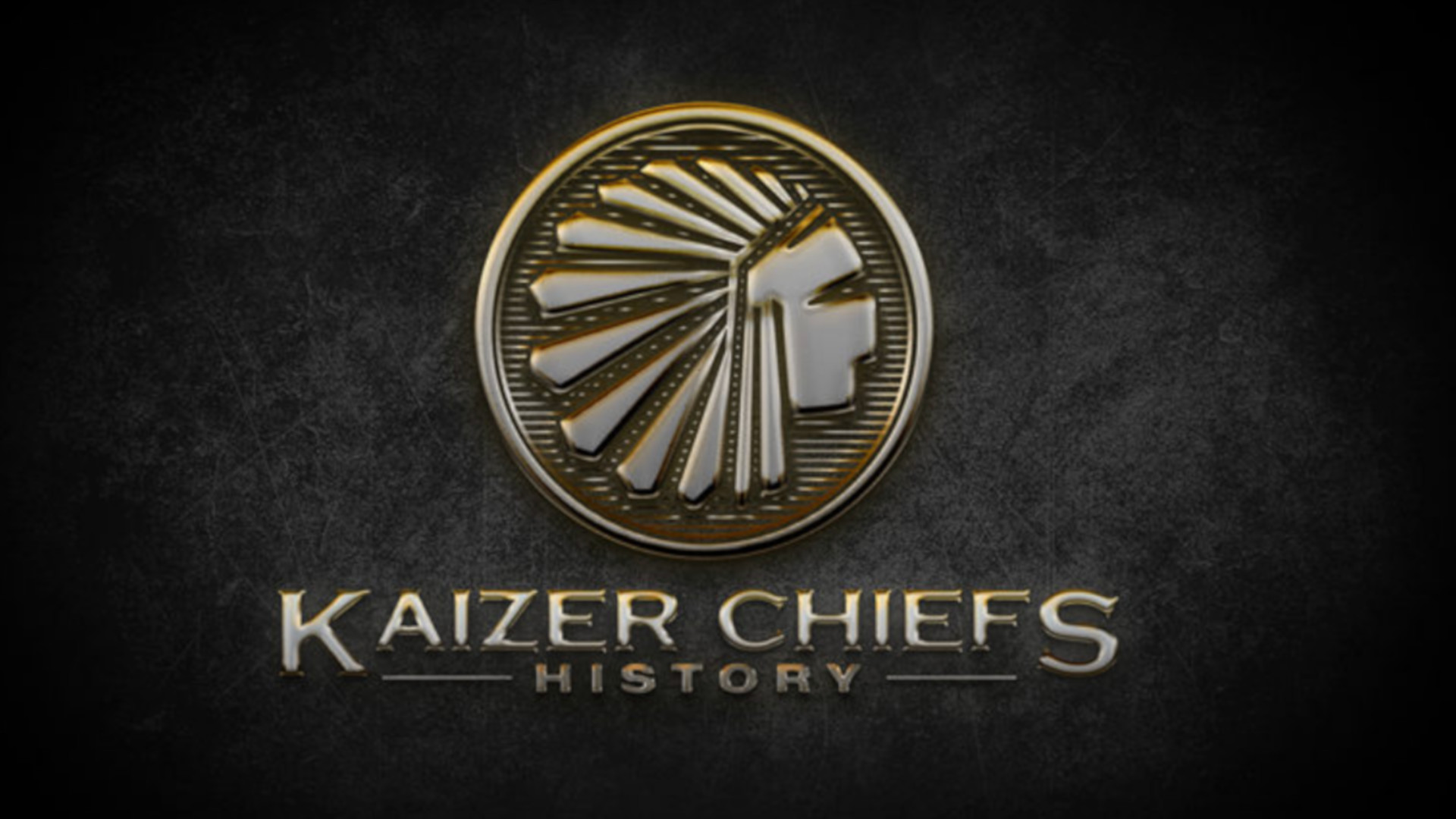 Kaizer Chiefs | History | Highlights
