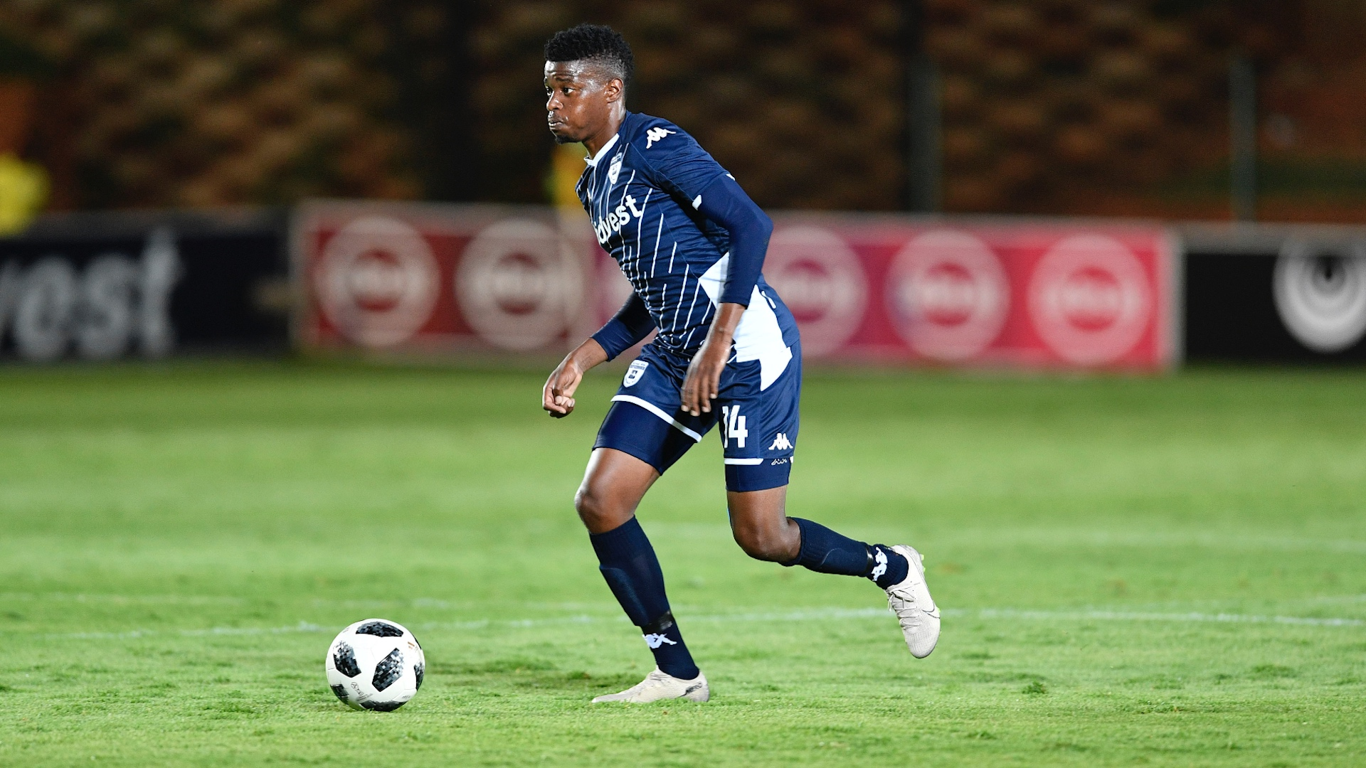 Absa Premiership | Wits v Highlands Park | Preview