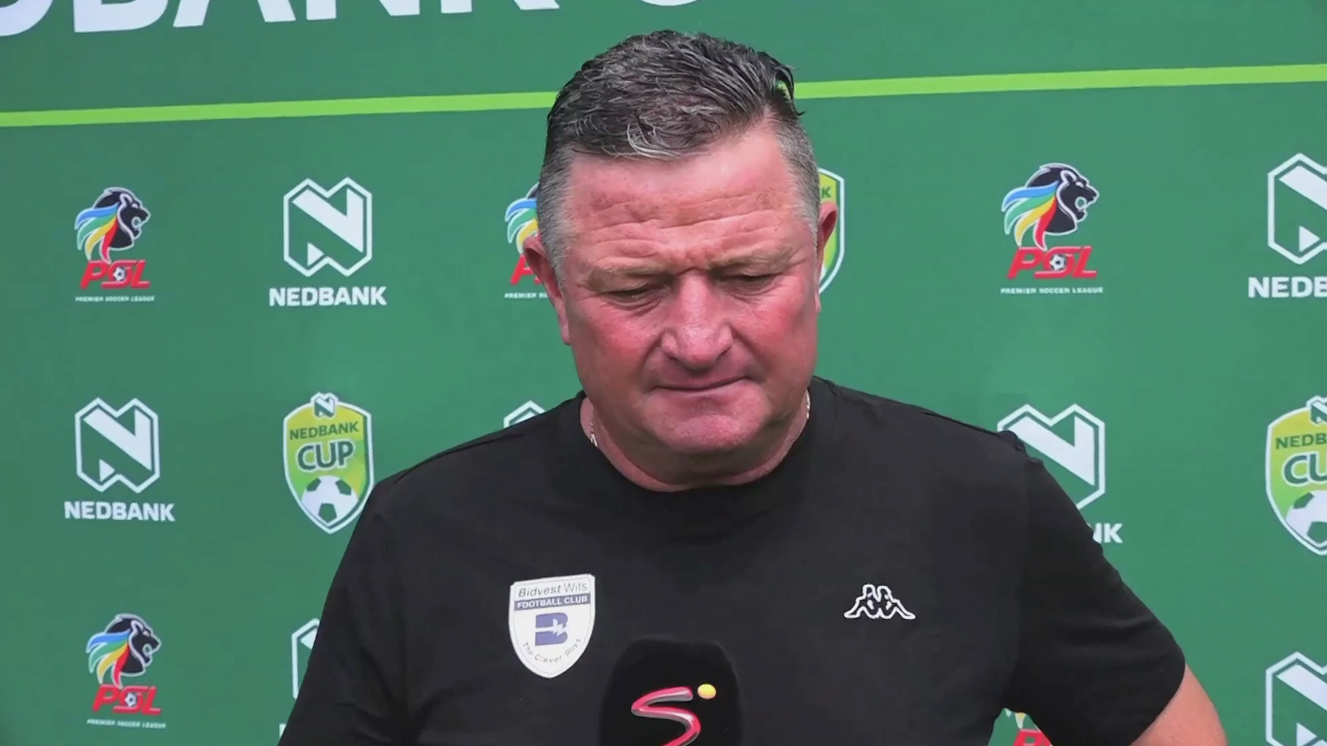 Nedbank Cup | Bidvest Wits v Chippa United | Preview