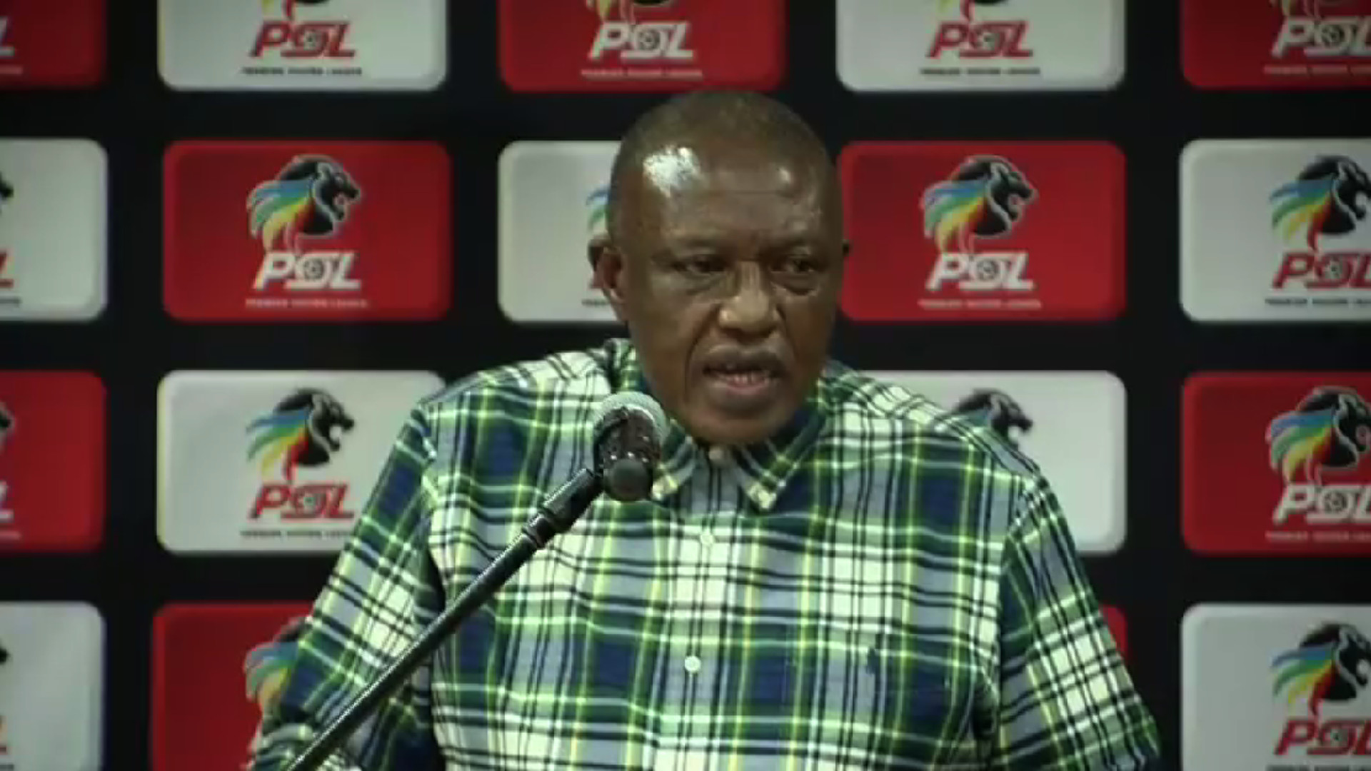 Absa Premiership | All systems go for restart