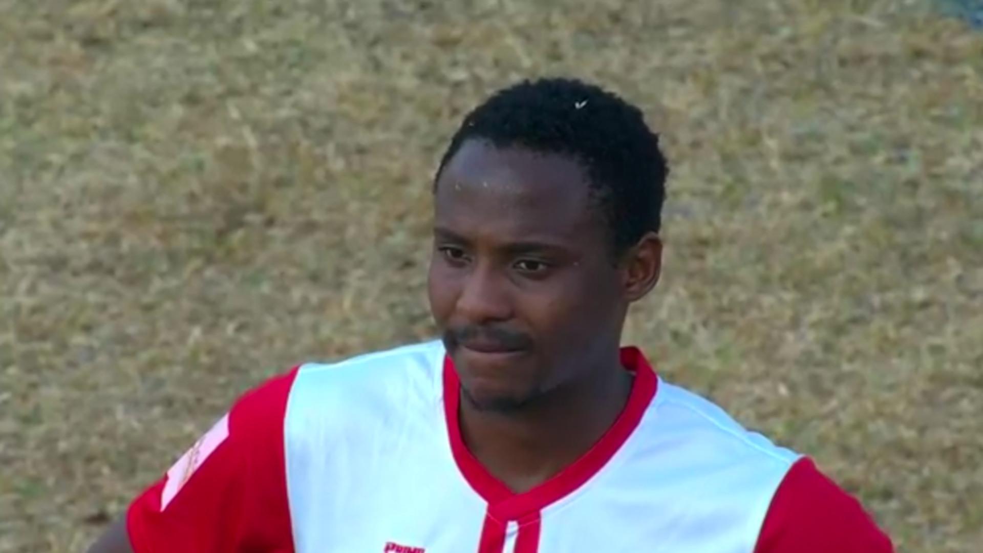 GladAfrica Championship | TS Galaxy v Free State Stars | Highlights
