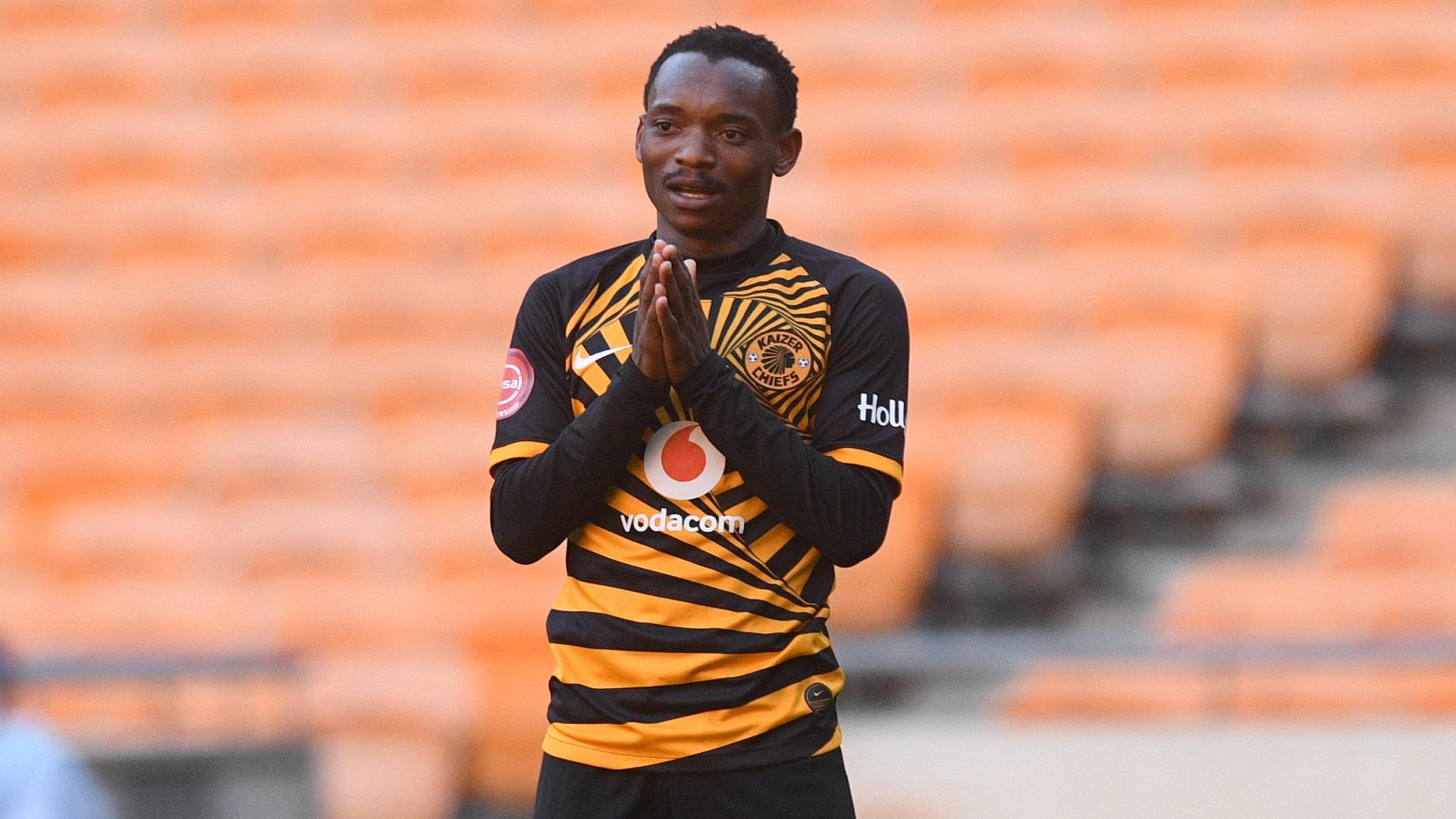 Absa Premiership | Kaizer Chiefs v Chippa United | Preview