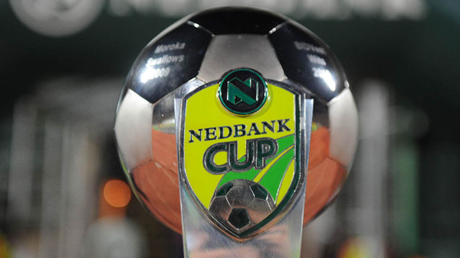 Nedbank Cup | Preview