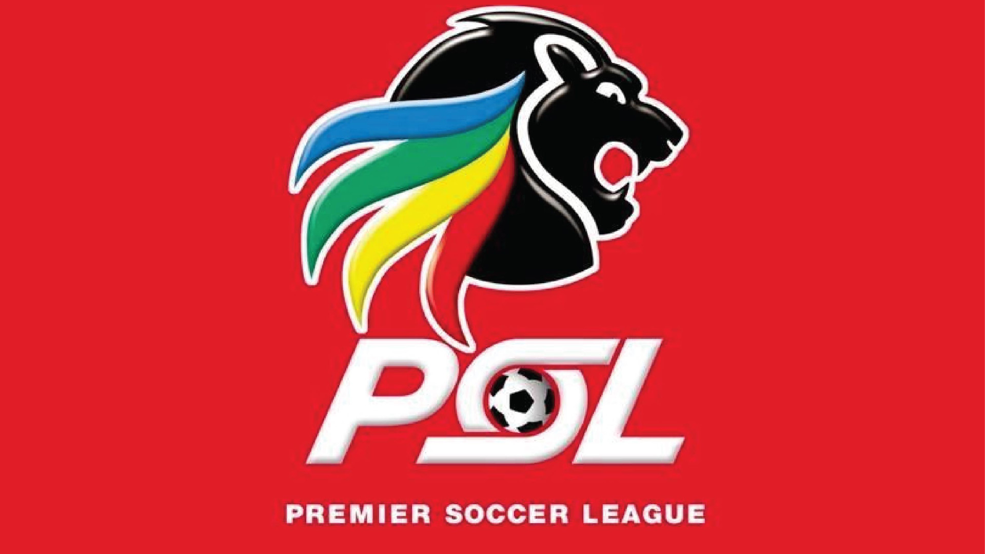 PSL Weekly | Episode 15 | Highlights