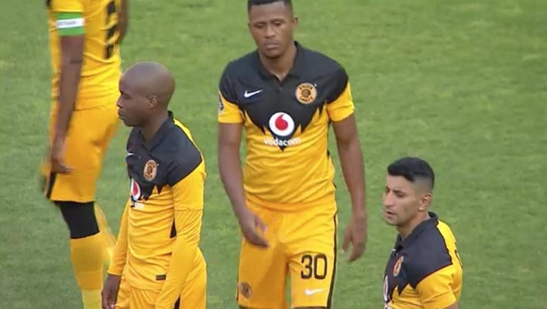 DStv Premiership | Amazulu v Chiefs | Preview