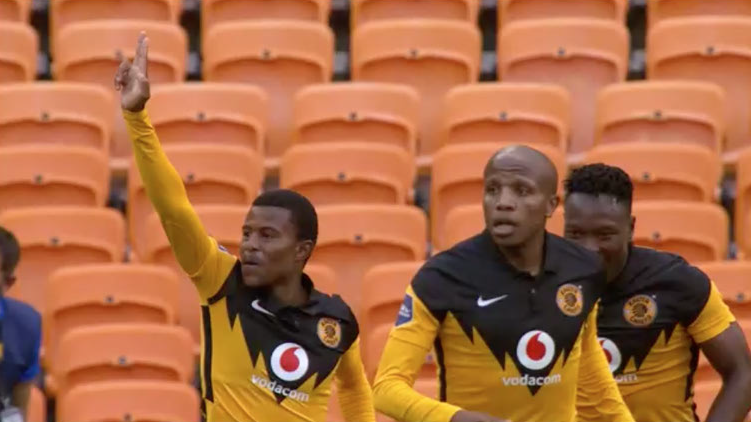 DStv Premiership I Kaizer Chiefs | Preview