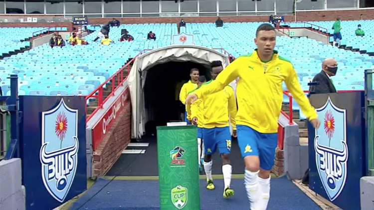 Nedbank Cup | Sundowns v Polokwane City | Preview