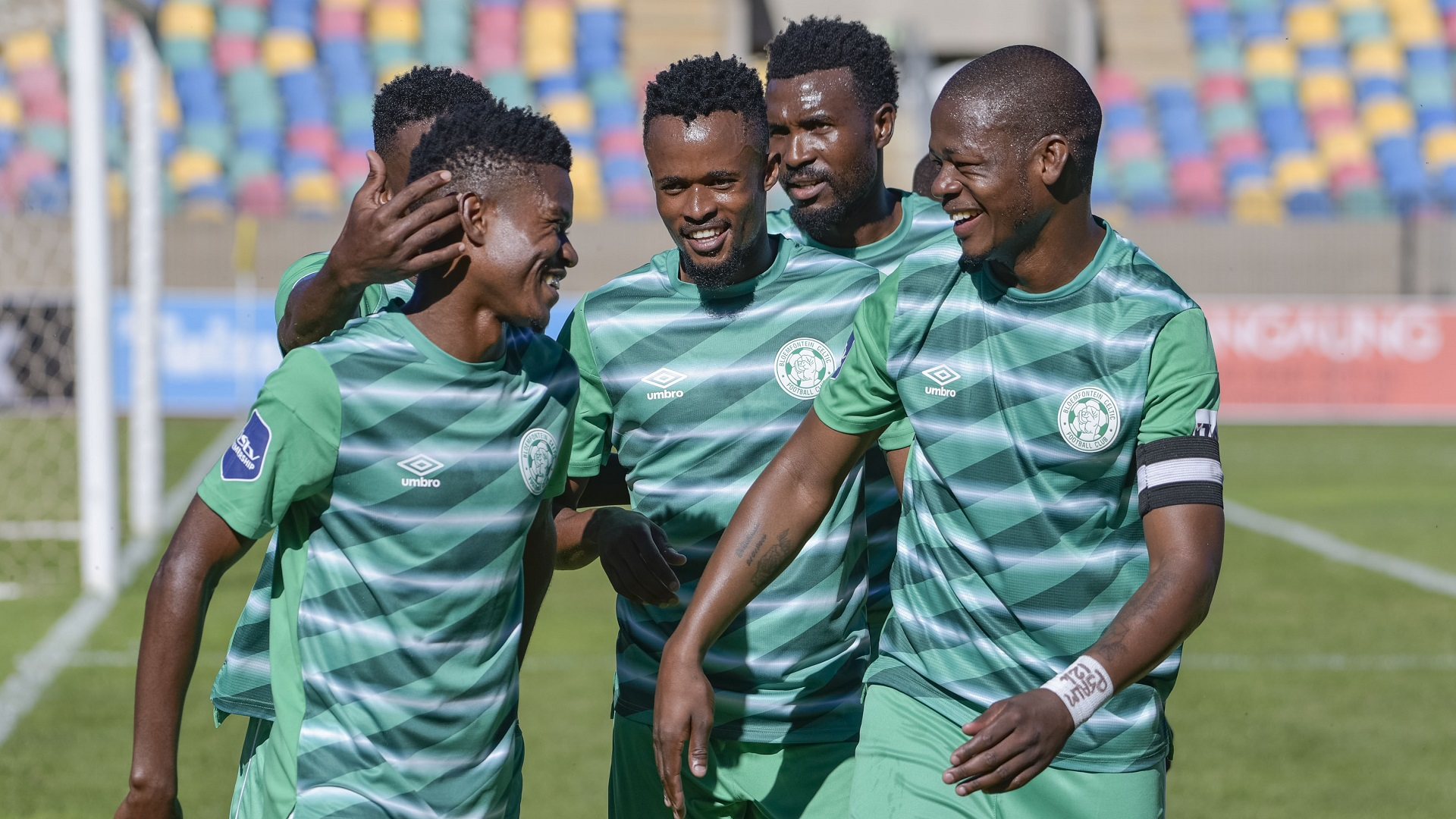 DStv Premiership I Bloemfontein Celtic v Swallows FC I Preview