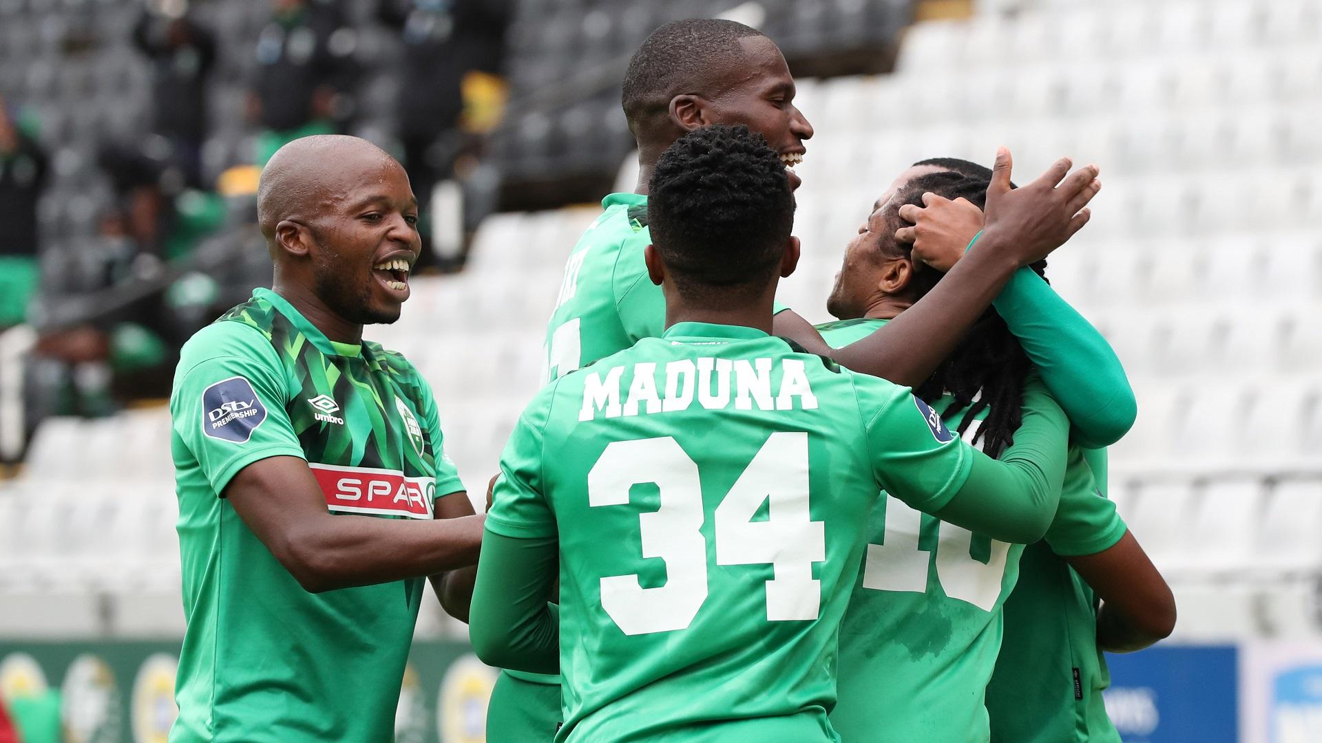 DStv Premiership | AmaZulu FC v Baroka FC | Preview
