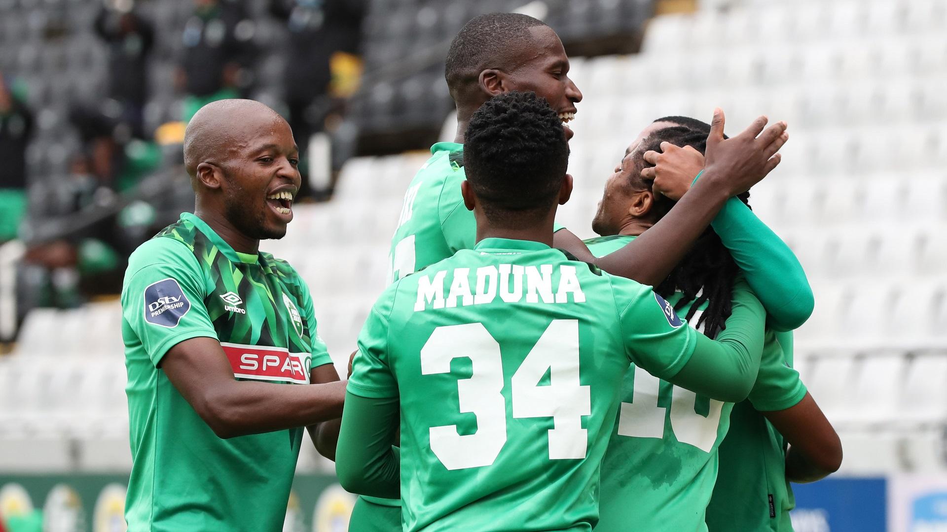 DStv Premiership | AmaZulu FC v Swallows FC | Preview