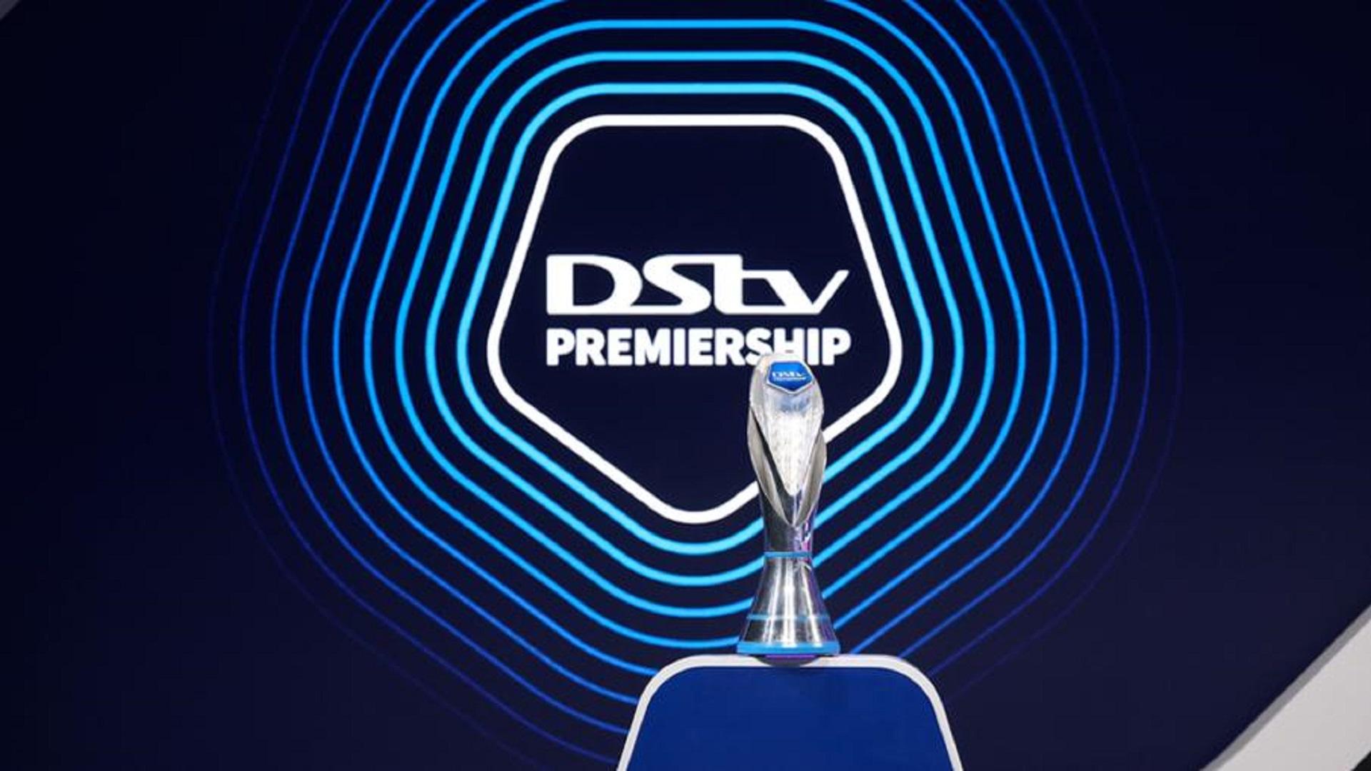 DStv Premiership | Mamelodi Sundowns v AmaZulu FC | Preview