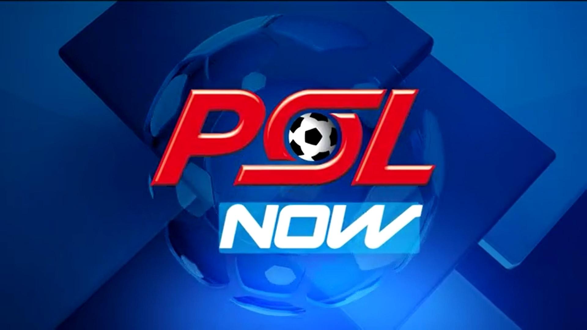 DStv Premiership | PSL Now | Episode 11