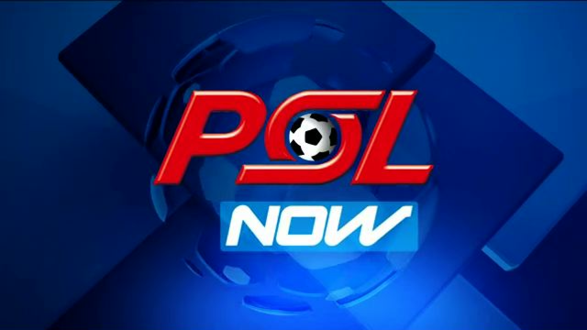 PSL Now | Episode 2