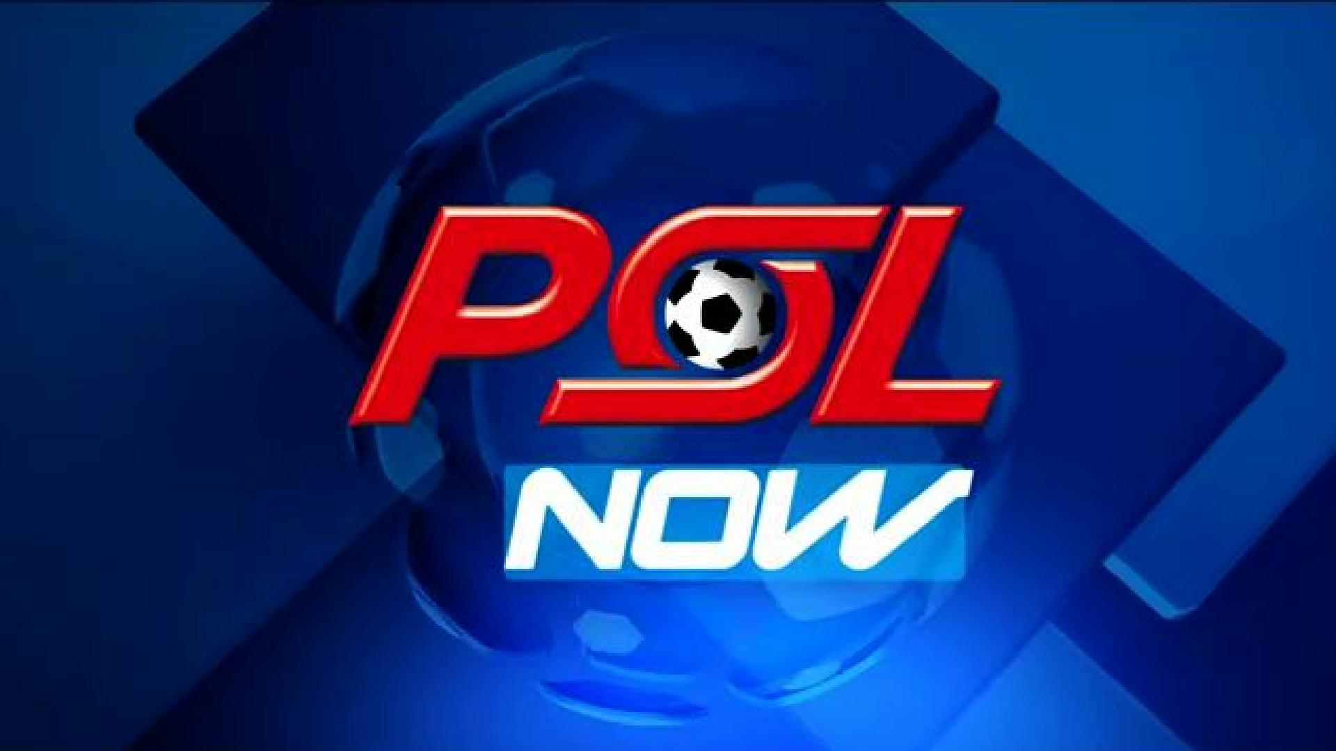 DStv Premiership | PSL Now | Episode 3