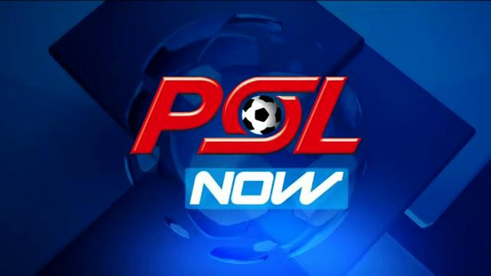 DStv Premiership | PSL Now | Episode 12