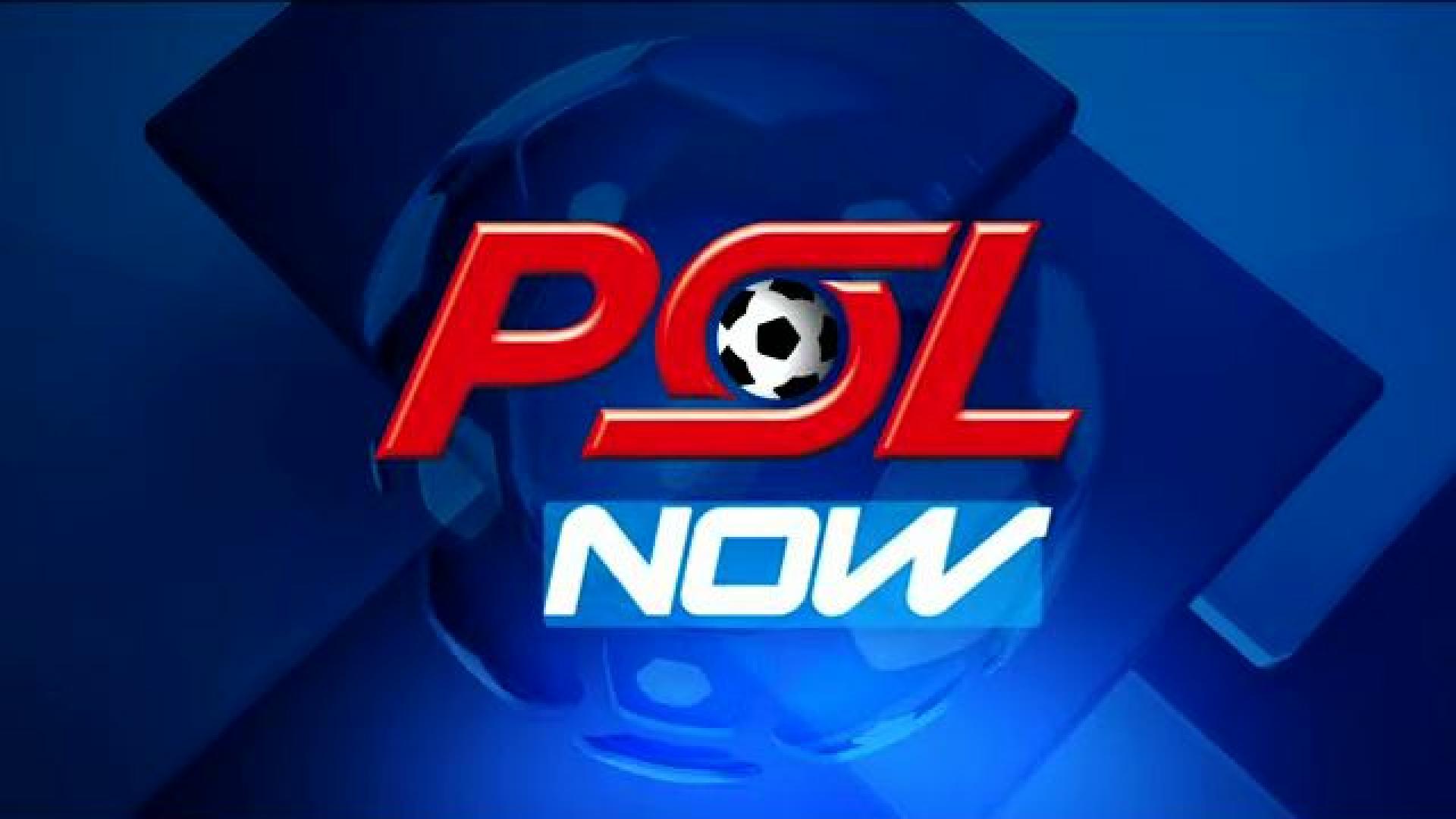 DStv Premiership | PSL Now | Episode 13