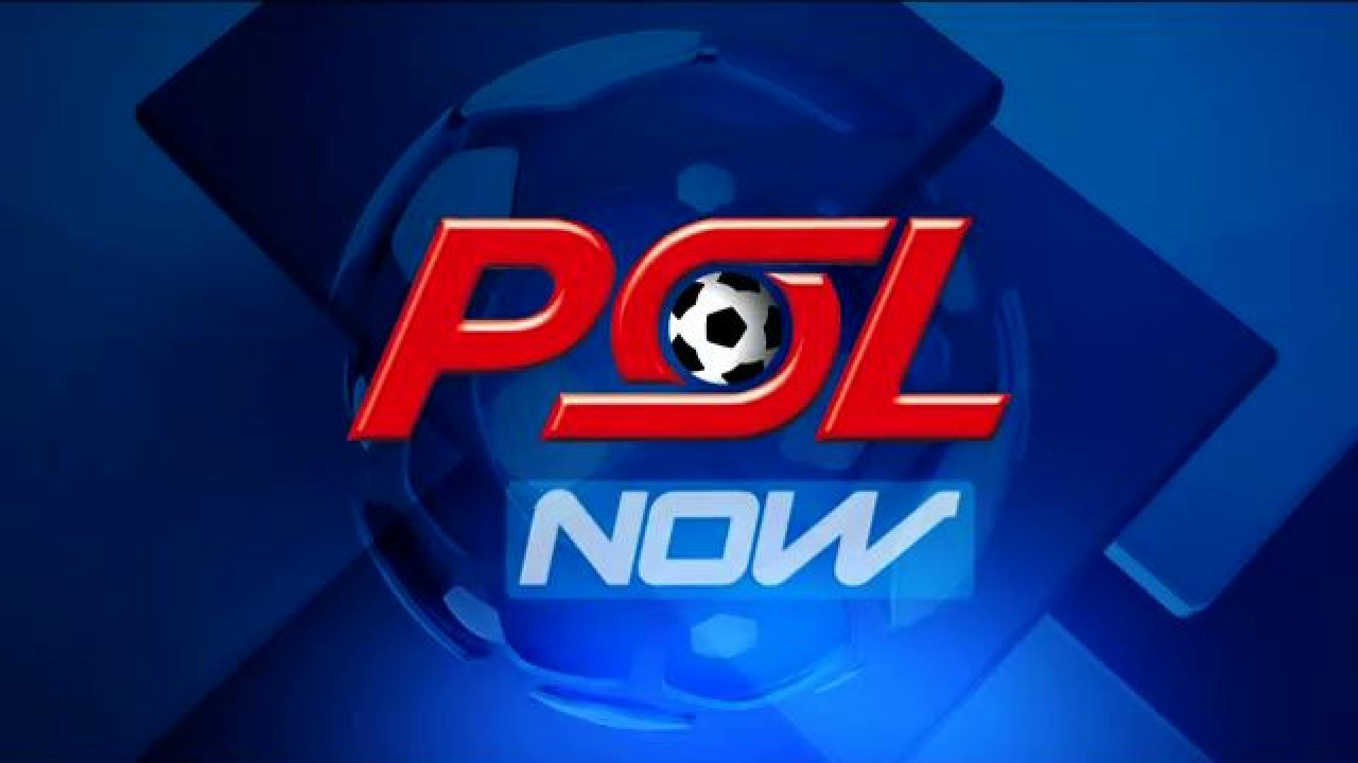 DStv Premiership | PSL Now | Episode 14