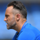 Du Plessis steps down from Proteas captaincy in all formats - SuperSport