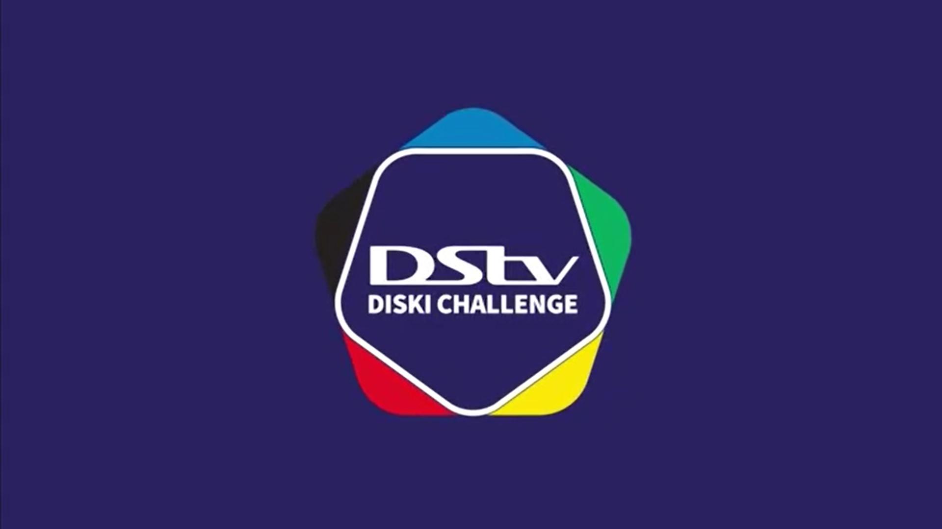 DStv Diski Challenge | DStv Diski Challenge Launch